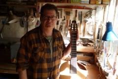 luthier-seine-saint-denis.jpeg