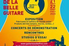 Donnat-Guitares-Guitares-au-Beffroi