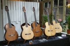 luthier-la-cartonnerie-paris.jpeg