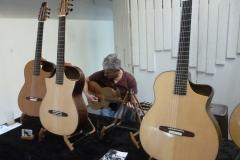 olivier-savaresse-guitare.jpeg