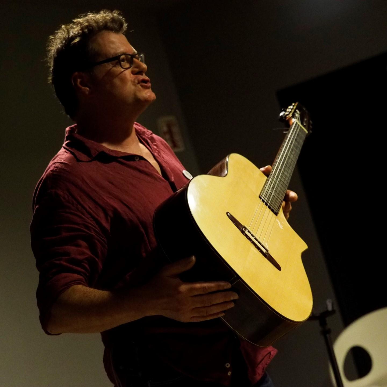 Philippe DONNAT
