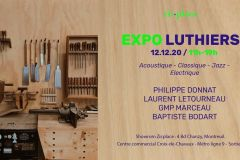 luthiers-expo-donnat-zicplace.jpeg