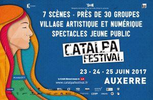 Catalpa-Festival-2017-pour-site