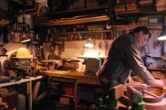 luthier-atelier réglages guitares.JPEG
