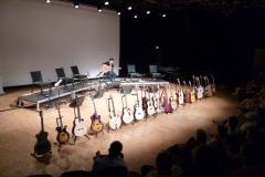 CONCERT des Luthiers