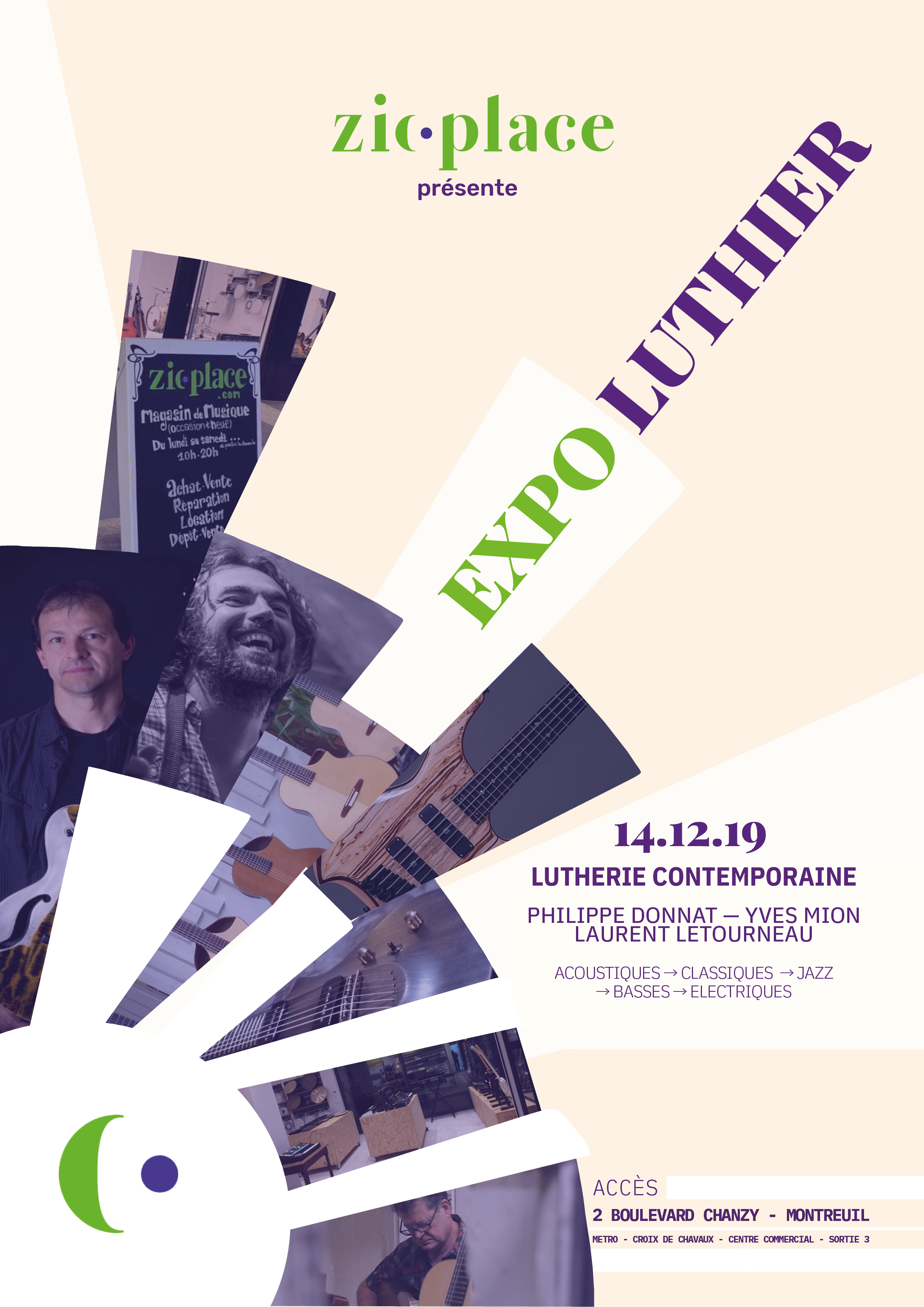 ZicPlace-expo-luthier.jpeg